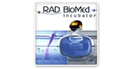 Rad Biomed
