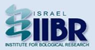 המכון למחקר ביולוגי