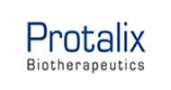 Protalix