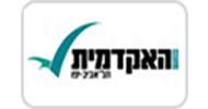 המכללה האקדמית תל אביב-יפו