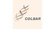 COLBAR LIFE SCIENCE LTD