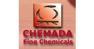 Chemada