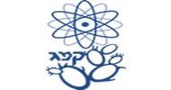 הקריה למחקר גרעיני