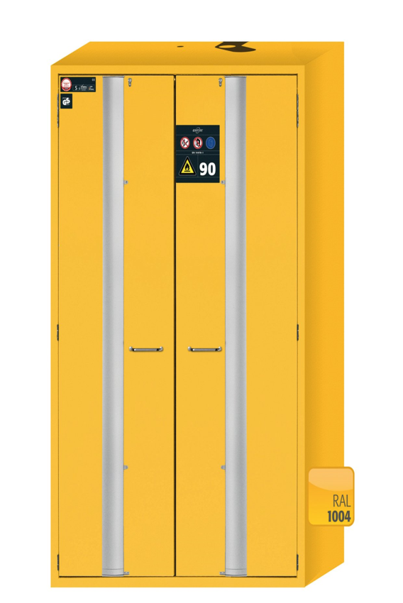Standard safety cabinet 90 minutes